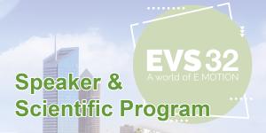evs32-speaker-and-scientific-program