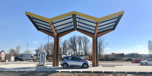 fastned-ladestation-charging-station-pilsting