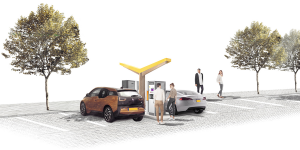 fastned-north-east-of-england-uk