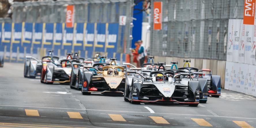 fia-formula-e-formel-e-season-5-hongkong-05-min