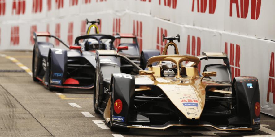 fia-formula-e-formel-e-season-5-hongkong-06-min