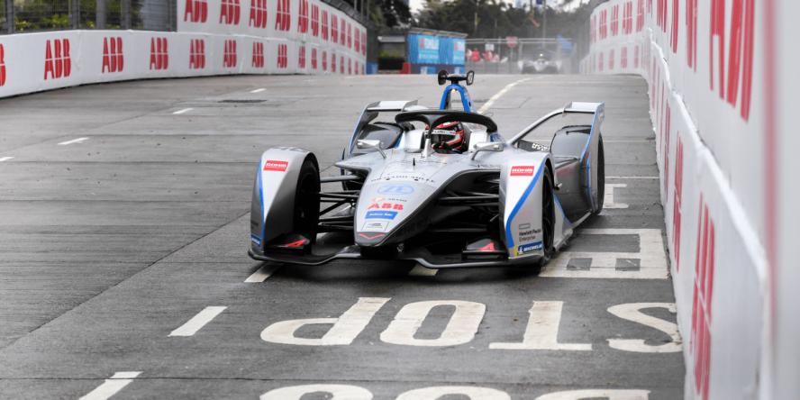 fia-formula-e-formel-e-season-5-hongkong-08-min