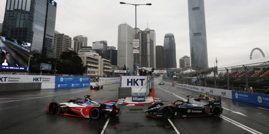 fia-formula-e-formel-e-season-5-hongkong-11-min