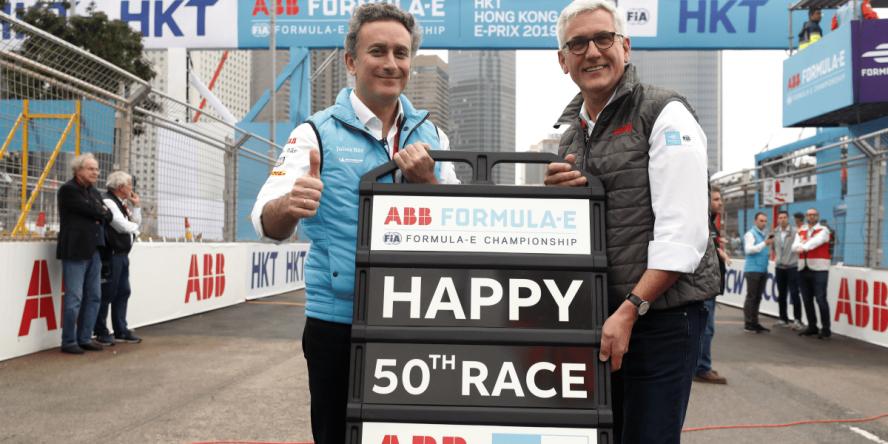 fia-formula-e-formel-e-season-5-hongkong-12-min