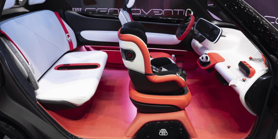 fiat-concept-centoventi-genfer-autosalon-2019-02