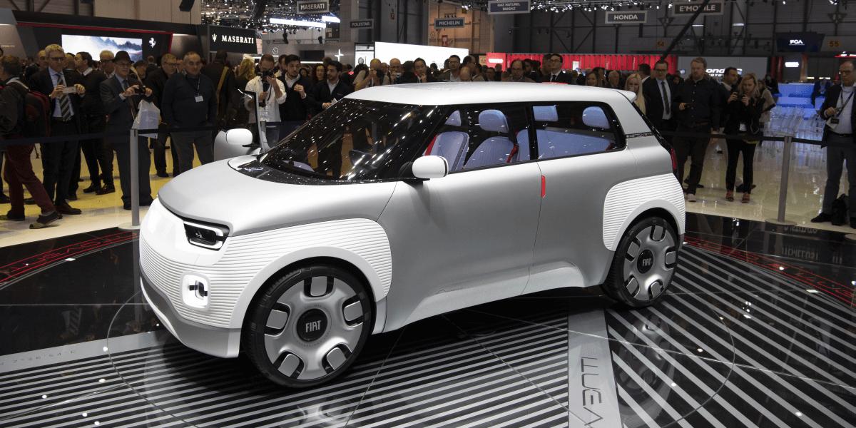 fiat-concept-centoventi-genfer-autosalon-2019-05