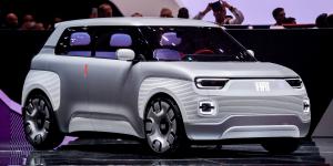 fiat-concept-centoventi-genfer-autosalon-2019-06