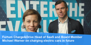 fortum-charge-and-drive-michael-warner-video