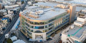fuso-design-center-japan-2019