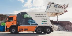 futuricum-collect-26e-electric-truck-elektro-lkw-stadt-thun-designwerk-01