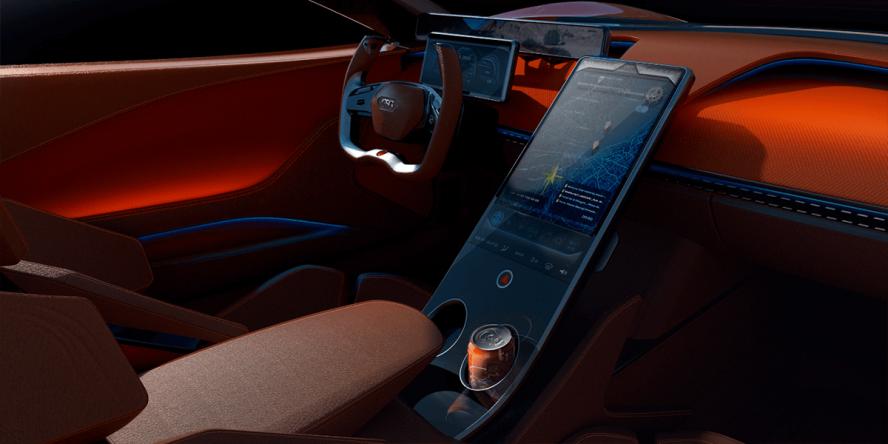 gfg-style-kangaroo-concept-car-genfer-autosalon-2019-01