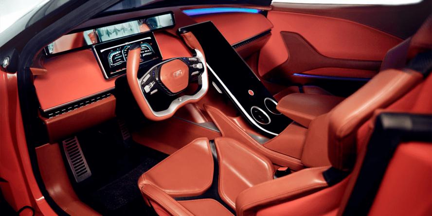 gfg-style-kangaroo-concept-car-genfer-autosalon-2019-02