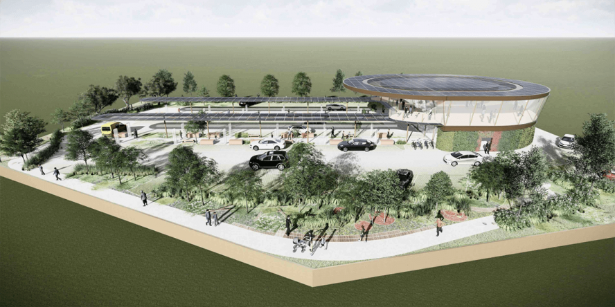 gridserver-electric-forecourts-01