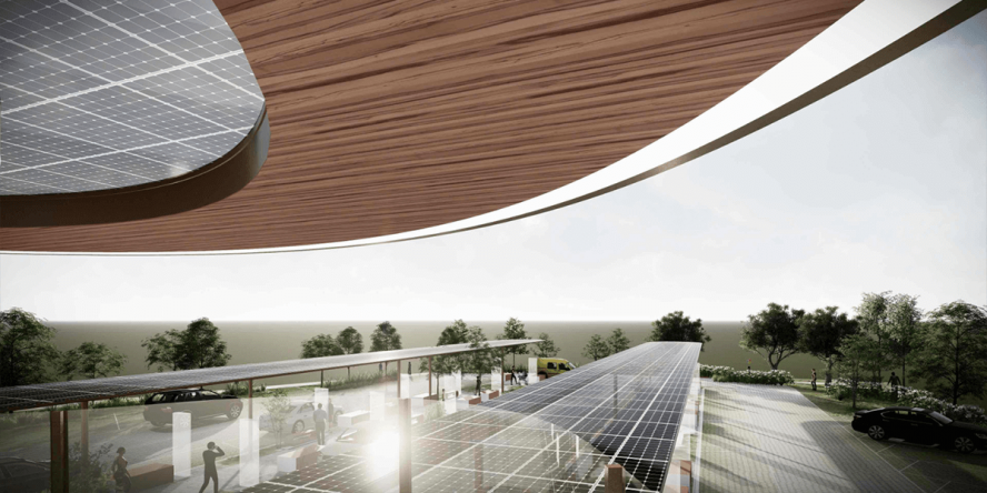 gridserver-electric-forecourts-03