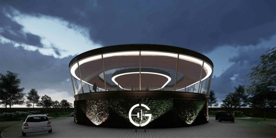 gridserver-electric-forecourts-04