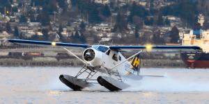 harbour-air-water-aircraft-wasser-flugzeug-symbolbild