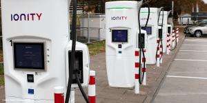 ionity-ladestation-charging-station-daniel-boennighausen