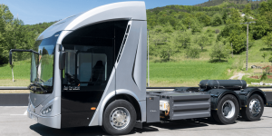 irizar-ie-truck-2019