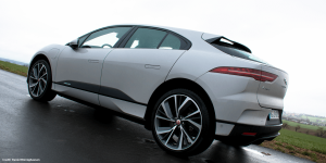 jaguar-i-pace-2019-daniel-boennighausen-04