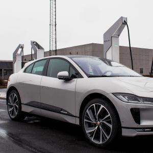 jaguar-i-pace-ionity-aabenraa-daenemark-denmark-charging-station-ladestation-daniel-boennighausen