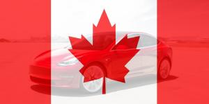 kanada-canada-symbolbild