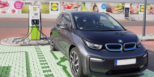 lidl-ladestation-charging-station-01