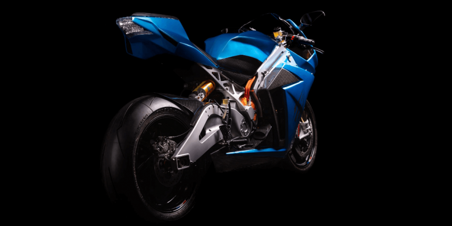 lightning-motorcycles-strike-electric-motorcycle-elektro-motorrad-03