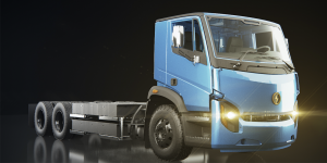 lion-electric-lion8-electric-truck-elektro-lkw