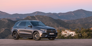 mercedes-amg-gle-53-4matic (1)