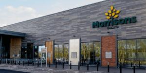 morissons-supermarket-symbolbild