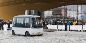muji-sensible-4-gacha-electric-shuttle-e-shuttle-schweden-sweden-03-min