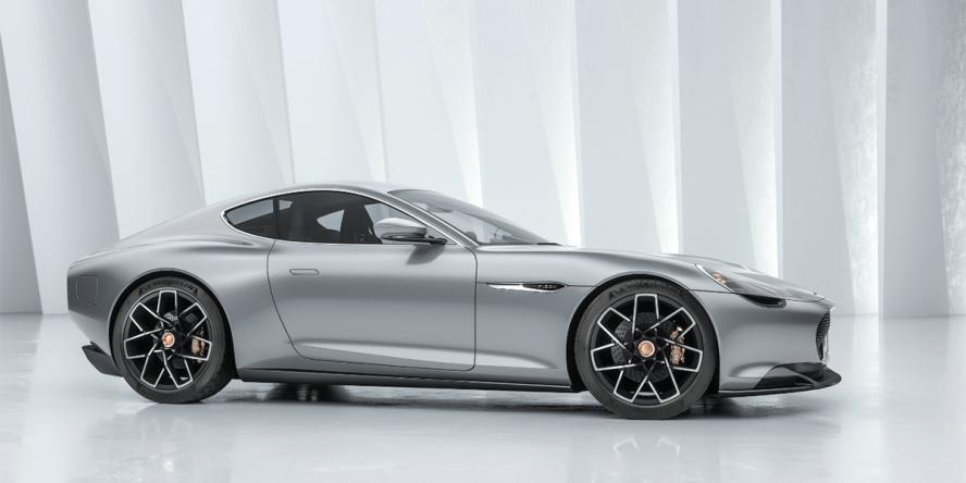piech-automotive-mark-zero-concept-car-maerz-2019-01