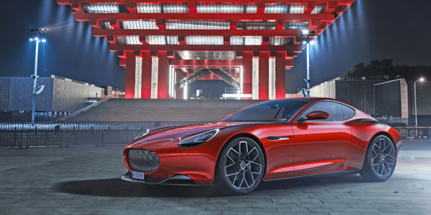 piech-automotive-mark-zero-concept-car-maerz-2019-04