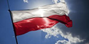 polen-poland-flagge-flag-pixabay