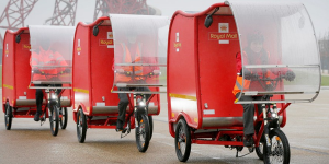 royal-mail-e-trikes