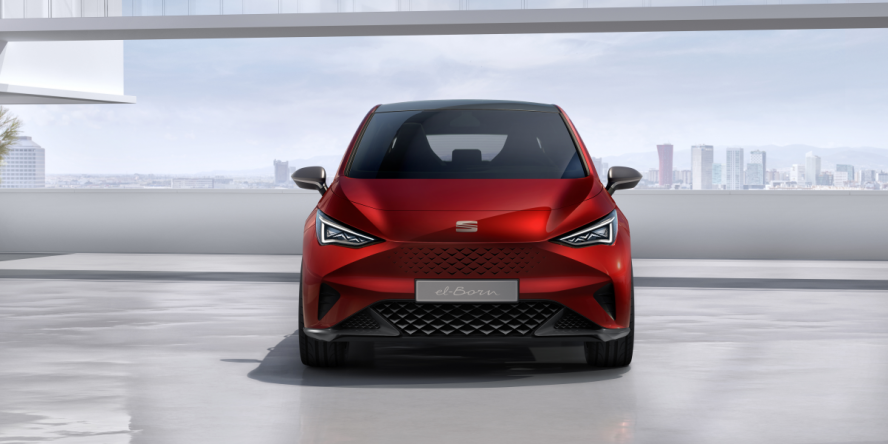 seat-el-born-concept-genfer-autosalon-2019-03