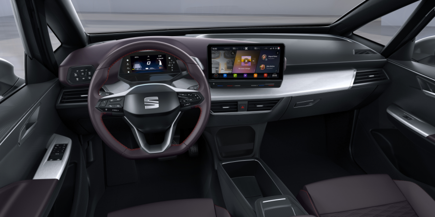 seat-el-born-concept-genfer-autosalon-2019-06