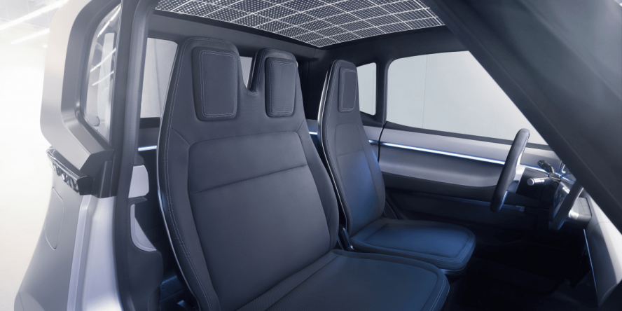 share2drive-sven-concept-car-2019-04