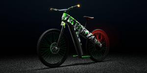 skoda-klement-e-bike-genf-2019-01