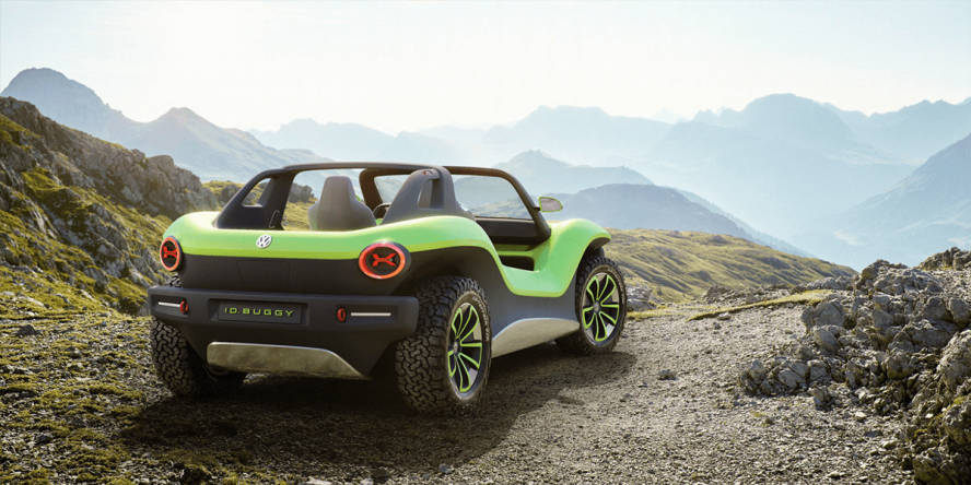 volkswagen-e-buggy-id-buggy-concept-genf-2019-03