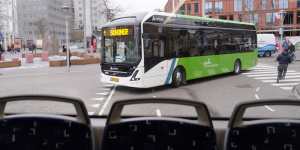 volvo-7900-electric-leiden-elektrobus-electric-bus