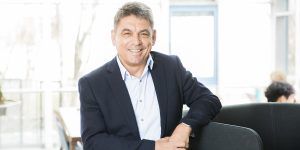 BYTON-CEO-Carsten-Breitfeld