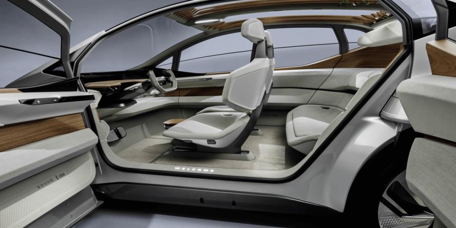 audi-ai-me-concept-auto-shanghai-2019-01