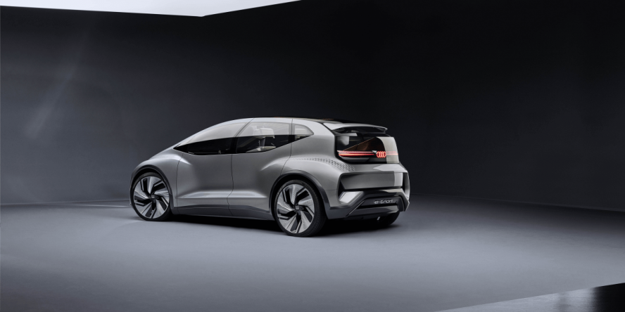 audi-ai-me-concept-auto-shanghai-2019-05