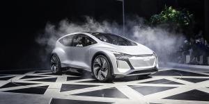 audi-ai-me-concept-auto-shanghai-2019-07