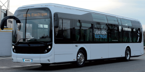 bollore-bluebus-elektrobus-electric-bus-min