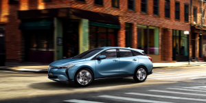 buick-velite-6-mav-electric-car-2019