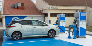 easycharger-spain-charging-station-spanien-ladestation