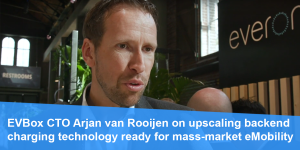 evbox-arjan-van-rooijen-video