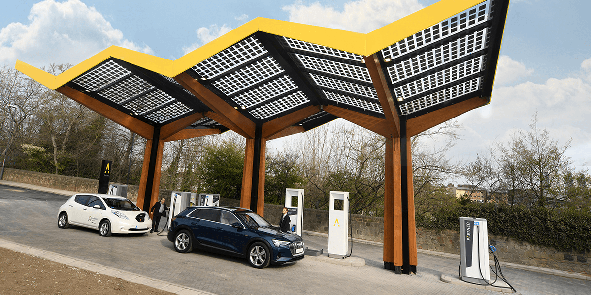 Fastned gets ready for HPC & Autocharge in UK - electrive.com